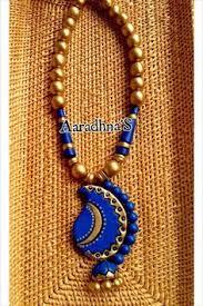 pretty terracotta jewellery usa terracotta