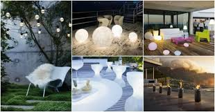 how to choose the best outdoor lighting id lights