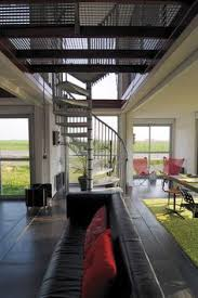 Container Homes Interior R 2 20 Ships House And Tiny Houses