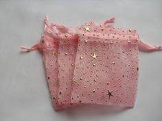 pink organza bags 100 3x4 purple organza bags printed with by drawstingorganzabag