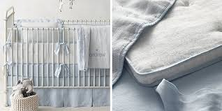 Cloud Crib Bedding Nursery Collections Rh Baby Child