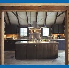 Kitchen Cabinets Portland Oregon Salvaged Kitchen Cabinets Los Angeles Nucleus Home