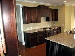 kitchen cabinet assembly 42 wide kitchen cabinet in kitchen cabinets b q kitchen cabinet