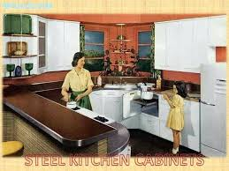 solid stainless steel cabinet pulls solid stainless steel cabinet bar pulls kurrentseattle com
