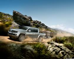 volkswagen amarok off road vw amarok 4k hd desktop wallpaper for 4k ultra hd tv u2022 wide