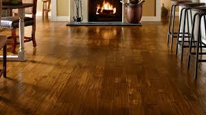 Repair Wood Laminate Flooring Flooring By Marcell Hardwood Floor Floor Installation