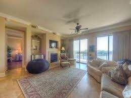 10 bedroom beach vacation rentals top 50 sanctuary by the sea santa rosa beach vacation rentals vrbo