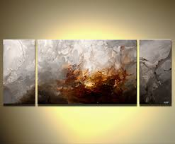 modern art for home decor abstract art and colorful paintings for the modern home or office