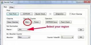 canon pixma mp198 resetter download canon service tool v3400 resetter download pr
