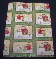 christmas gift wrap sale 12 best christmas gift wrap supplies for sale on ebay images on