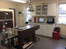 saybrook veterinary hospital veterinarian in old saybrook ct