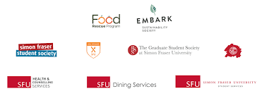 food access education simon fraser