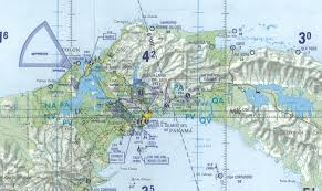 South America Physical Map Printable Travel Maps Of Panama Moon Travel Guides The History