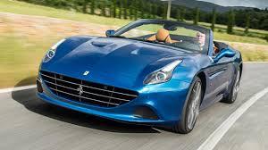 ferrari california first drive ferrari california t 2dr auto 2014 2015 top gear