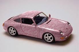 Light Pink Car Raspberry Page 2 Rennlist Porsche Discussion Forums