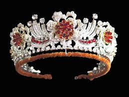 tiaras uk s tiaras royal exhibitions
