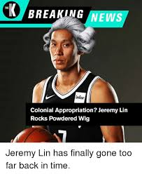 Jeremy Lin Meme - jeremy lin meme 28 images 100 images linsanity jeremy lin