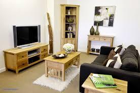 oak livingroom furniture wooden living room furniture fresh wooden living room furniture