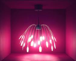Wohnzimmer Lampen Led Wohnzimmer Lampen Ikea