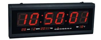 Online Shopping Home Decor South Africa Wall Clock Aliexpresscom Buy New 2014 Fashion Modern Design