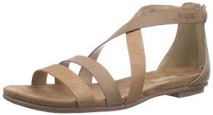 bugatti women u0027s shoes sandals cheap outlet best selling
