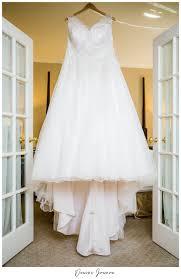 denisse jonsson photography orlando wedding photographer
