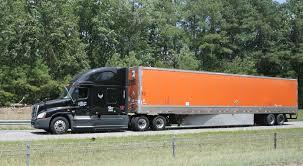kenworth near me jon g sni trucks