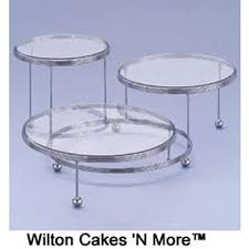 cake tier stand separate wedding cakes on stands search saleha s cake