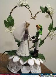 nerdy wedding cake toppers the wedding cake topper i want it by regegegege meme center