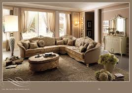 Livingroom Lounge Tiziano Lounge Arredoclassic Living Room Italy Collections