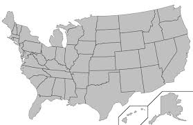 us map states quiz united states quiz start learning the states for classical blank