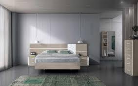 chambre à coucher but étourdissant chambre a coucher but avec chambre coucher collection