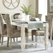 beautiful design ideas ballard designs dining chairs coretta