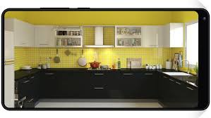 home interior kitchen design kitchens designs 2018 android apps on play
