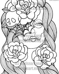 graffiti color pages skulls coloring pages free printable graffiti coloring pages