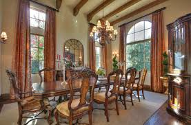 tuscan dining room chairs tuscany dining room furniture fabulous bibbiano upholstered arm