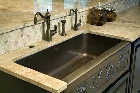 how to install kitchen sink faucet install sink installing kitchen sink drain adorable installing