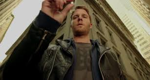just watched limitless tv show games reviews trailers and more