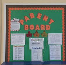 Preschool Bulletin Board Decorations 31 Best Circle Time Bulletin Board Ideas Images On Pinterest
