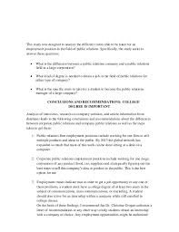 What Is The Best Resume Writing Service by Example Of Resume Writing Services Inland Empire