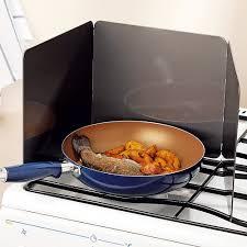 anti eclaboussure cuisine panneau anti éclaboussures blancheporte
