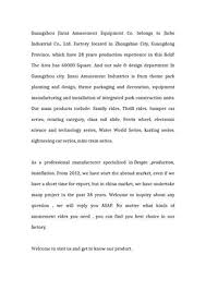 cuisines d exposition sold馥s that s prd guangzhou july 2015 by that s issuu