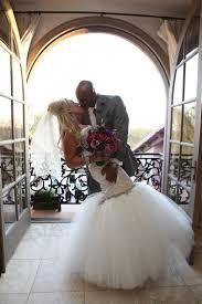 Simple Wedding Planning Simple Elegance Private Residence Simply Elegant Wedding