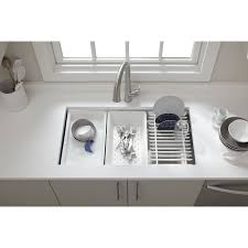 Kitchen Accessories Uk - kitchen sink accessories uk home design ideas