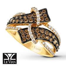 kay jewelers pandora white gold bracelets kay jewelers levian chocolate diamond ring