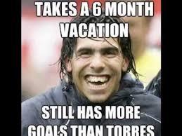 Football Meme - best football memes youtube