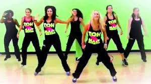 zumba steps for beginners dvd best zumba dance exercise to lose weight full video video