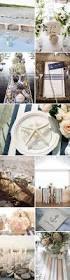 best 25 nautical wedding decor ideas on pinterest beachy