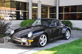 1996 porsche 911 for sale 1996 porsche 911 specs and photots rage garage