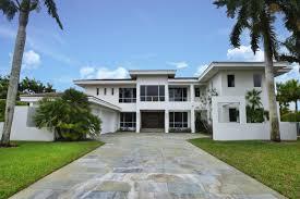 cocoa pine estates homes for sale in boynton beach